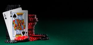 blackjack-pour-les-nuls