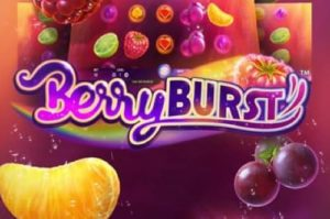 berry-burst-slot